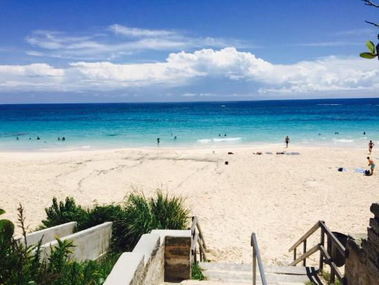 Elbow Beach, Bermuda: photo1.jpg