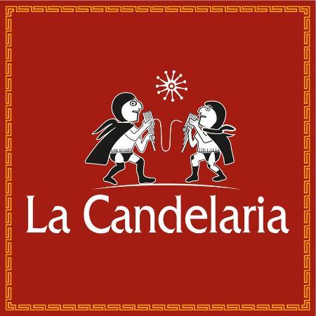 La Candelaria: Todo el encanto del folclor peruano en un solo espectáculo.