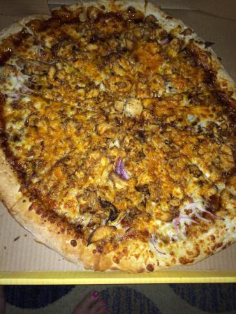 Rotolo's Pizza: photo0.jpg