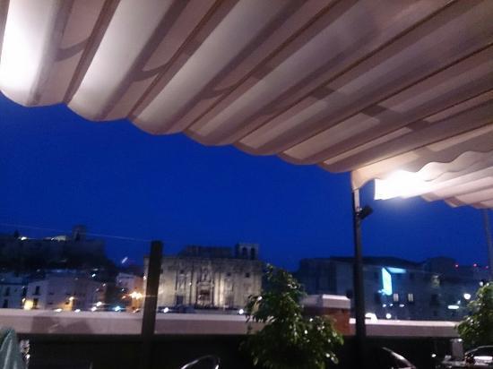 imagen Xapla tast&cocktail en Tortosa