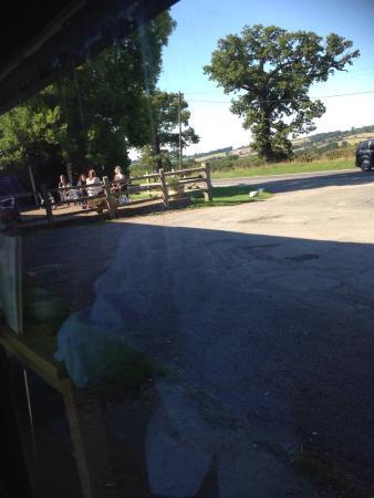 Ferny Hill Farm