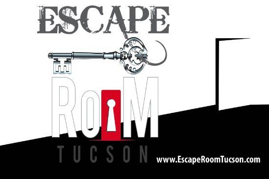 Escape Room Excel Centre