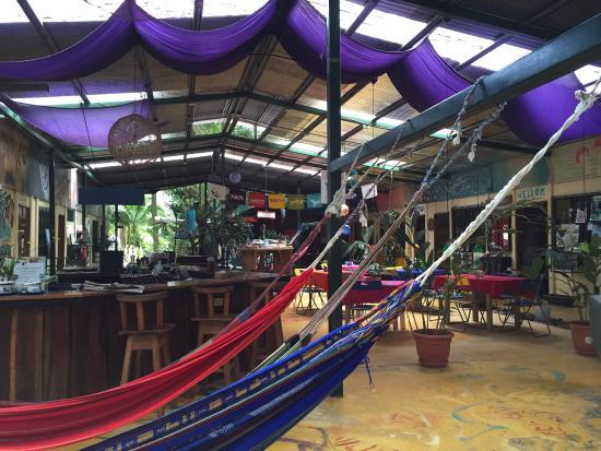Tucan Hotel: photo1.jpg