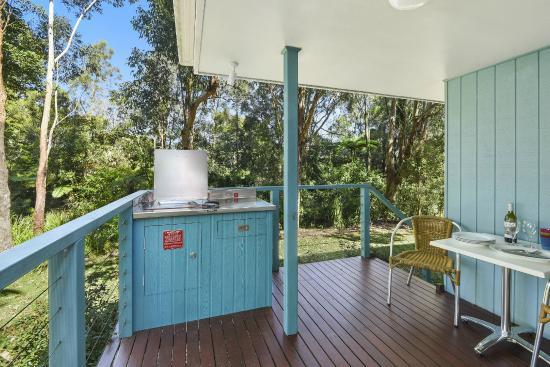 flynns on surf au 142 2019 prices ranch reviews port macquarie rh tripadvisor com au