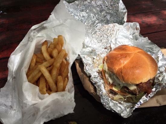 photo0 jpg picture of danny s all american diner tampa tripadvisor rh tripadvisor com