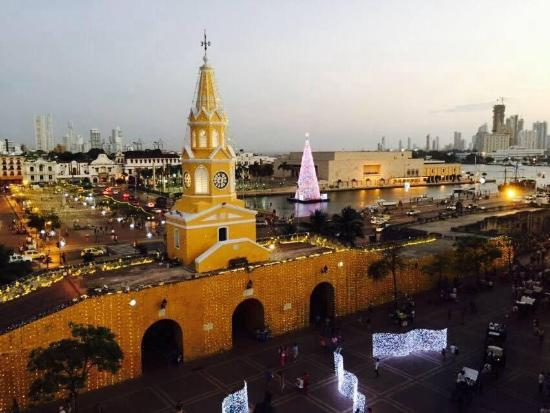 Cartagena 2018 Best Of Cartagena Colombia Tourism Tripadvisor
