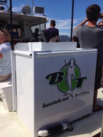 Bass Tub Sportfishing: photo0.jpg