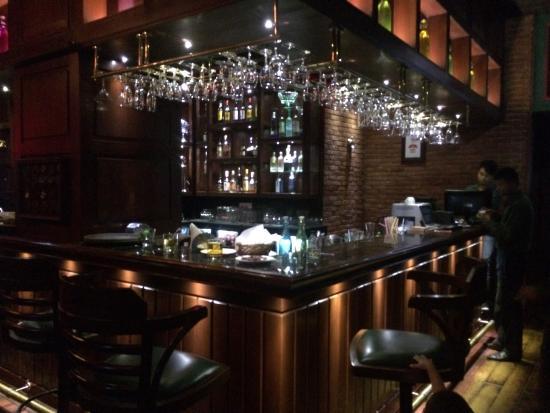 XS, Guwahati - Restaurant Reviews, Phone Number & Photos - TripAdvisor