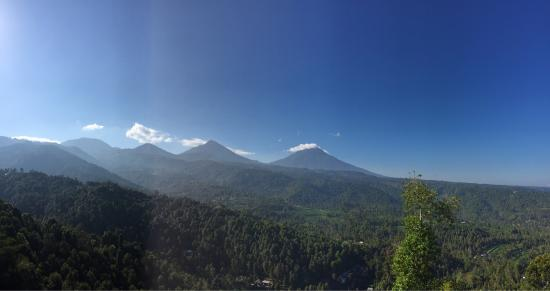 Puri Alam Bali Bungalows: photo2.jpg