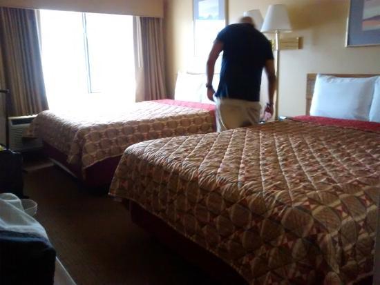 Highland Country Inn Photo