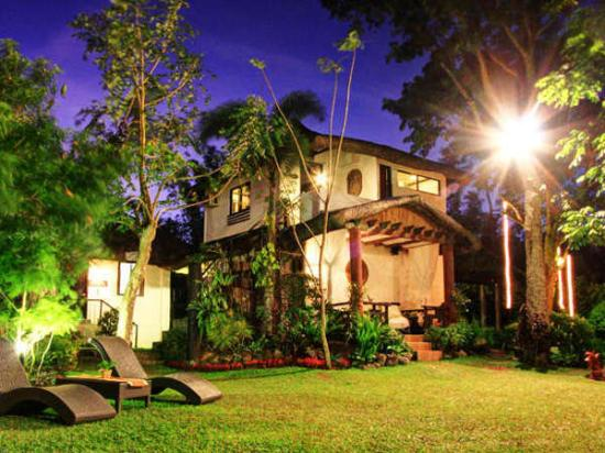 Photo of Nurture Wellness Village Tagaytay
