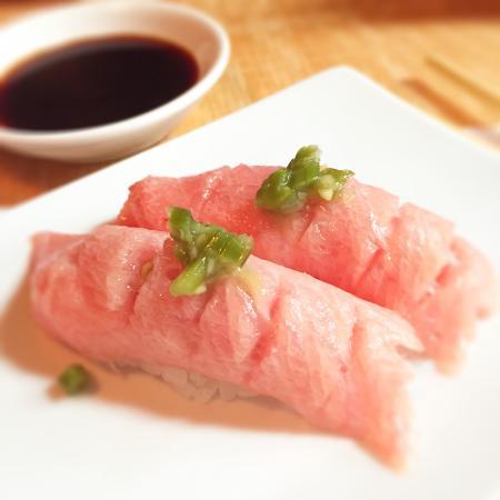 Photo of Japanese Restaurant Iroha at 12953 Ventura Blvd, Los Angeles, CA 91604, United States