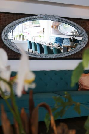 Restaurant Hotel Murten