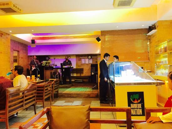 Barbeque Nation : photo2.jpg