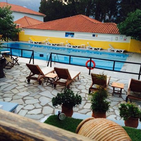 Ionia Hotel Skopelos: photo1.jpg
