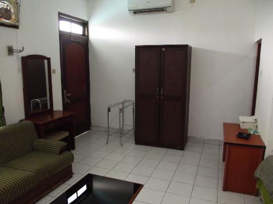 Gloria Amanda Hotel (3)