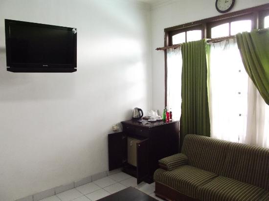 Gloria Amanda Hotel (2)