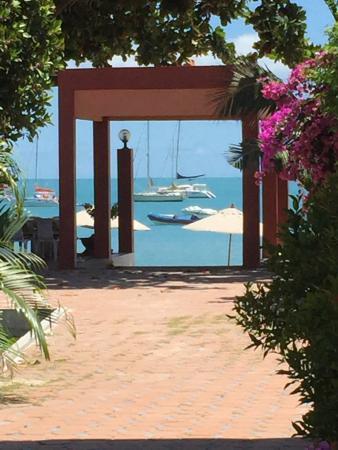 PS Thana Resort: photo0.jpg