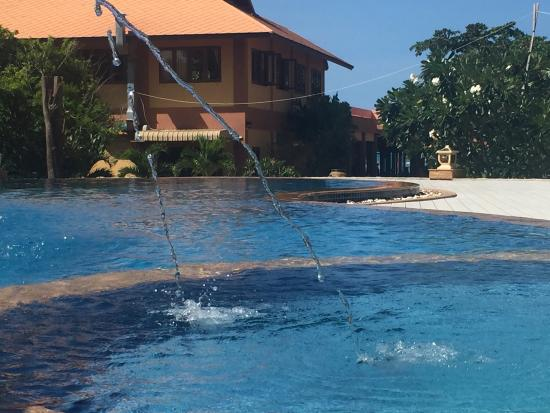 PS Thana Resort: photo1.jpg