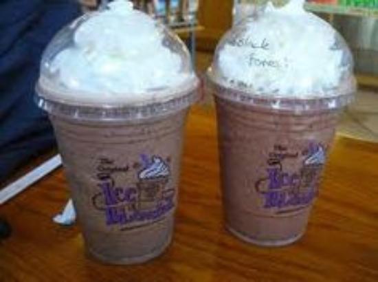 Equate creamy milk chocolate ultra weight loss shake reviews