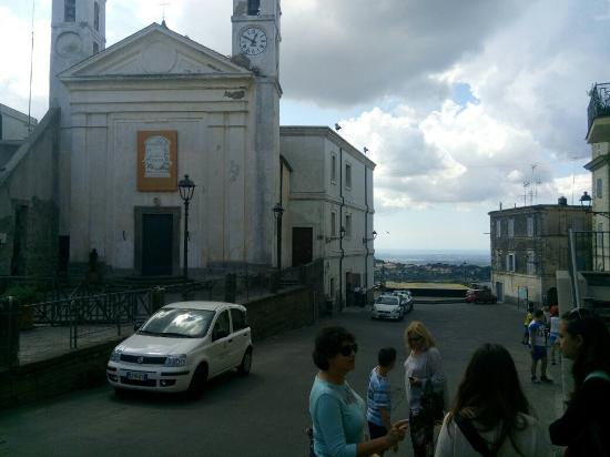 Teatro Bernini