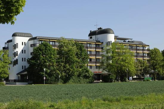 Hotel Ludwig Thoma Bewertungen