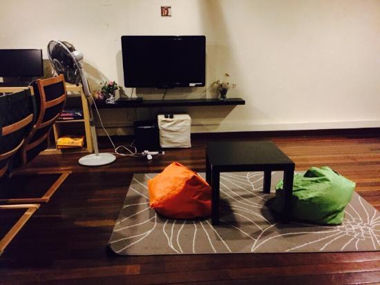 Tribe Theory - Venture Hostel for Startups & Entrepreneurs: photo4.jpg