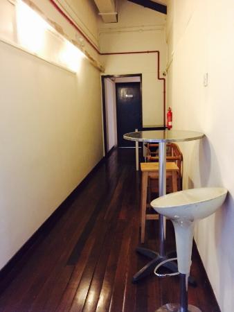 Tribe Theory - Venture Hostel for Startups & Entrepreneurs: photo6.jpg