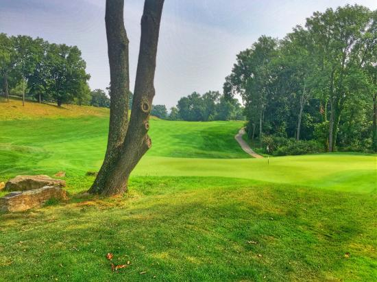 The Golf Course at Glen Mills: photo0.jpg