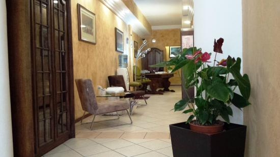 Photo of Albergo San Romano Ferrara