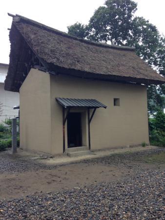 Issa Kobayashi Residence Place