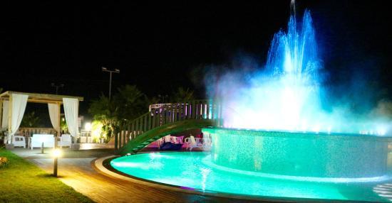 Village baia turchese hotel vieste provincia di foggia prezzi 2018 e recensioni - Piscina assori foggia prezzi ...