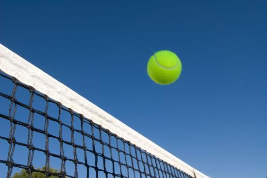 TennisInAthens