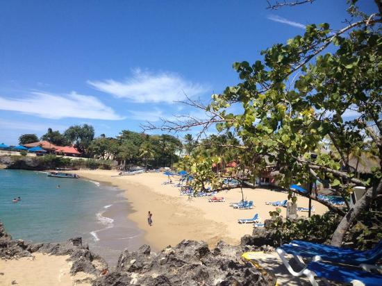 Casa Marina Beach Resort Plage Hotel