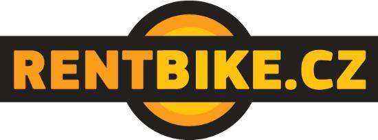 Logo Brno Bike Rental