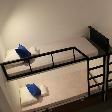 MY-Hostels Mirissa