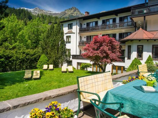 Photo of Hotel Saint Georg Bad Hofgastein