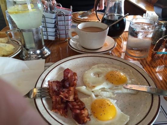Goldenrod Restaurant: photo0.jpg