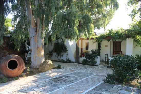Sirena Residence & Spa: Sirena Village