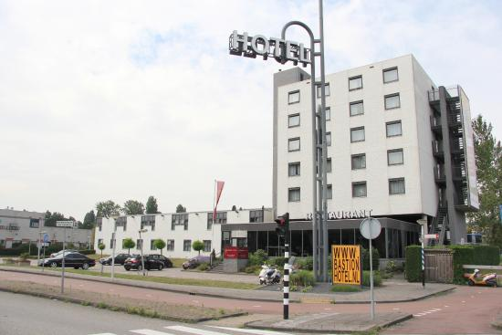 Photo of Bastion Deluxe Hotel Amsterdam / Zaandam