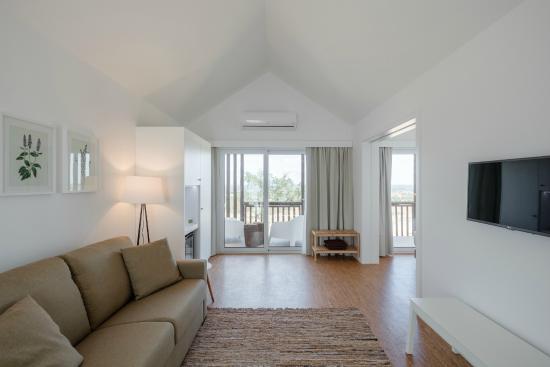 Photo of Sobreiras - Alentejo Country Hotel in Grandola, , PT
