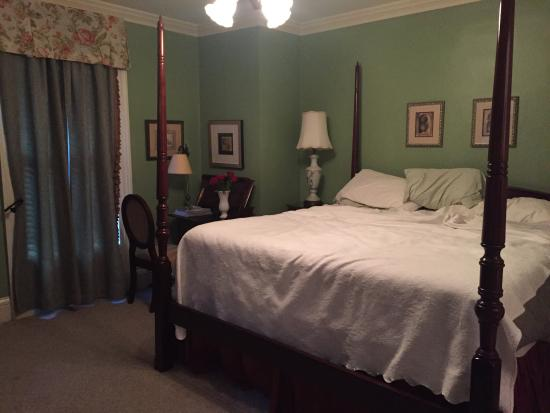 Arbor View House Bed & Breakfast: photo1.jpg