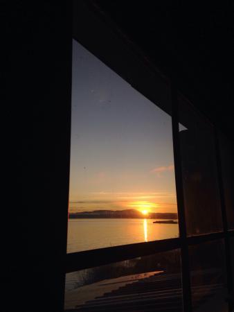 Patanuk Lake Hostel: photo0.jpg