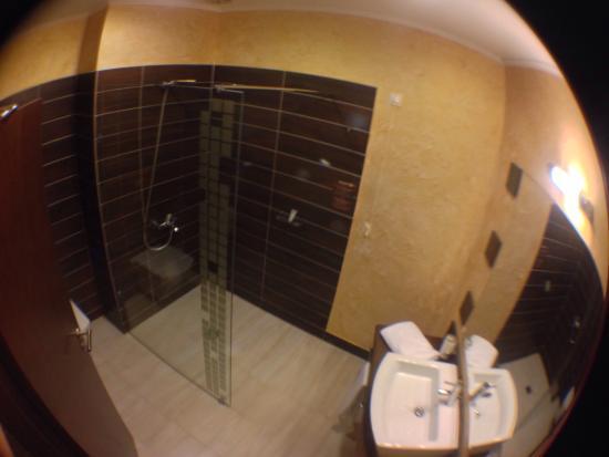 Park Hotel Izida: photo1.jpg