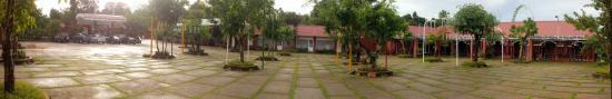 Gia Nghia, Vietnam: Daknong Lodge Resort