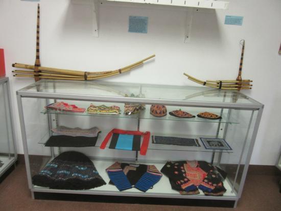 Hmong Cultural Center