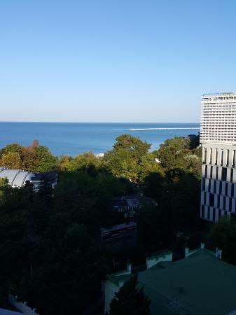 sea galaxy congress spa hotel отзывы с фото