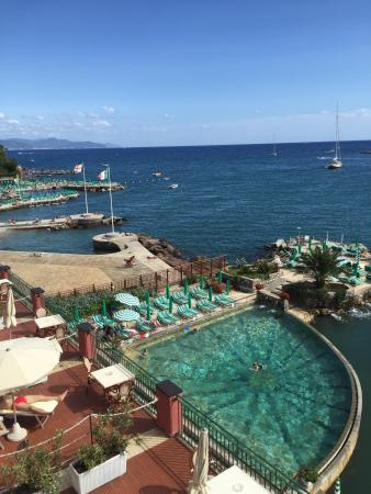 Photo of Hotel Helios Santa Margherita Ligure