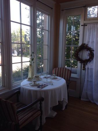 Holiday Chalet: photo2.jpg