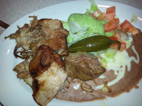 El Patio Mexican Restaurant, Waterford   Menu, Prices U0026 Restaurant Reviews    TripAdvisor